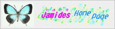 Jamides Home Page